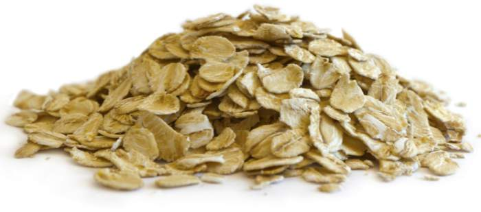 organic-oat