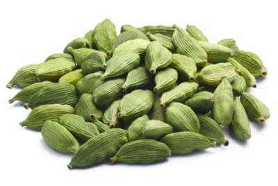 pile-of-dried-green-cardamom-pods-paths