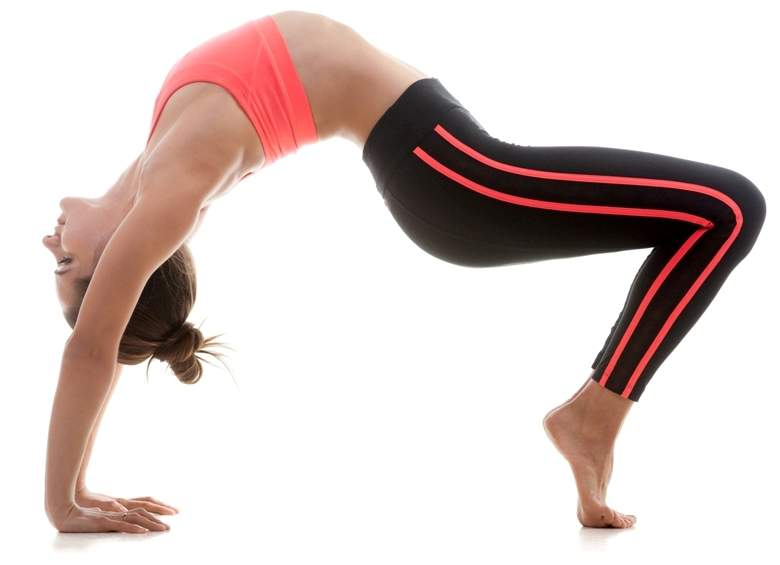 sporty-girl-stretching