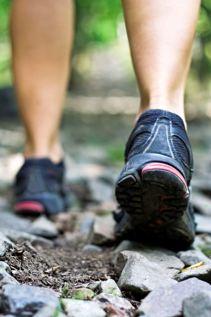 trail-walking-in-mountains