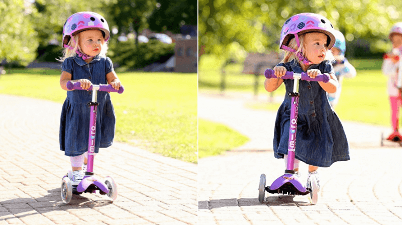 baby-scooter