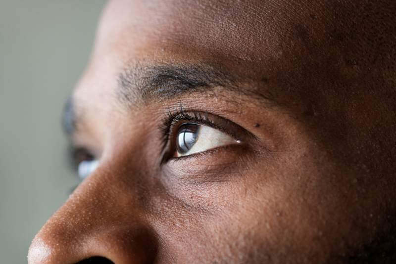 closeup-of-an-eye-of-a-black-man