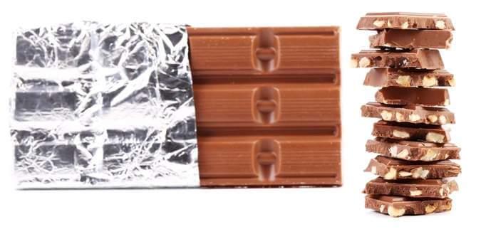 dark-chocolate-bar-in-foil