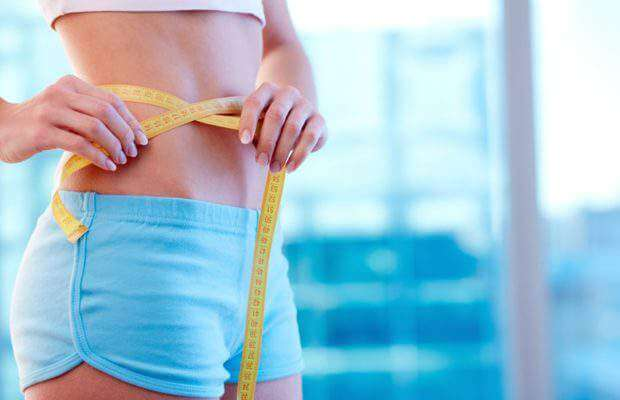 fit-women-measuring-tape