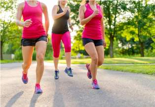 group-of-women-jogging-in-nature
