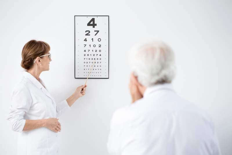 ophthalmologist-during-examining-patient