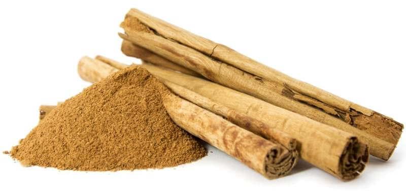 organic-cinnamon