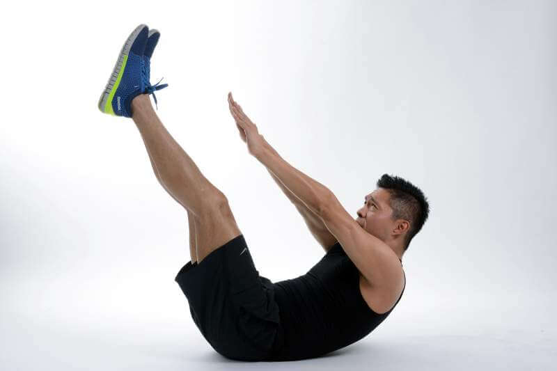 sport-fitness-exercise-pilates