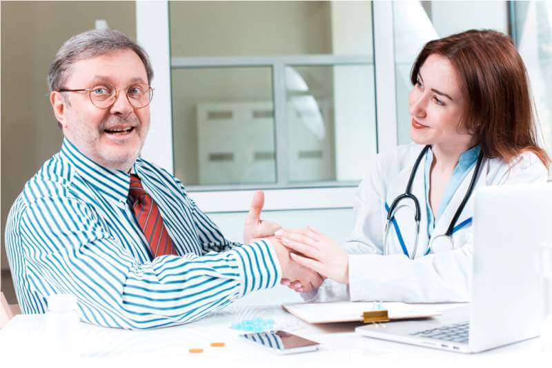 the-patient-and-his-doctor-in-medical-office