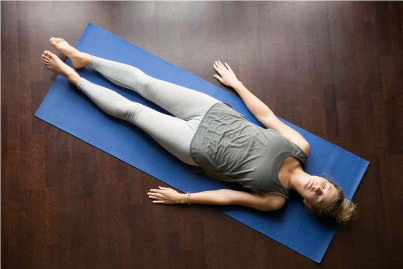 yoga-at-home-resting-posture