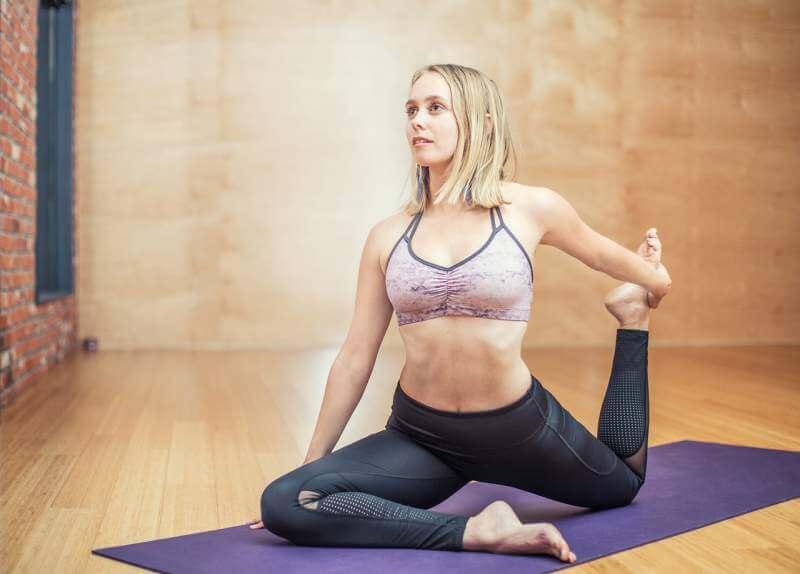 yoga-fitness-exercise-health-body