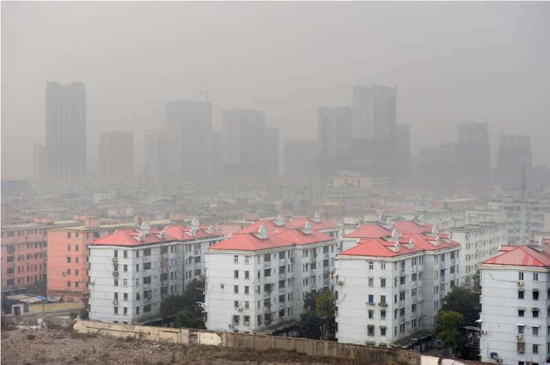 air-pollution-over-the-townjpg
