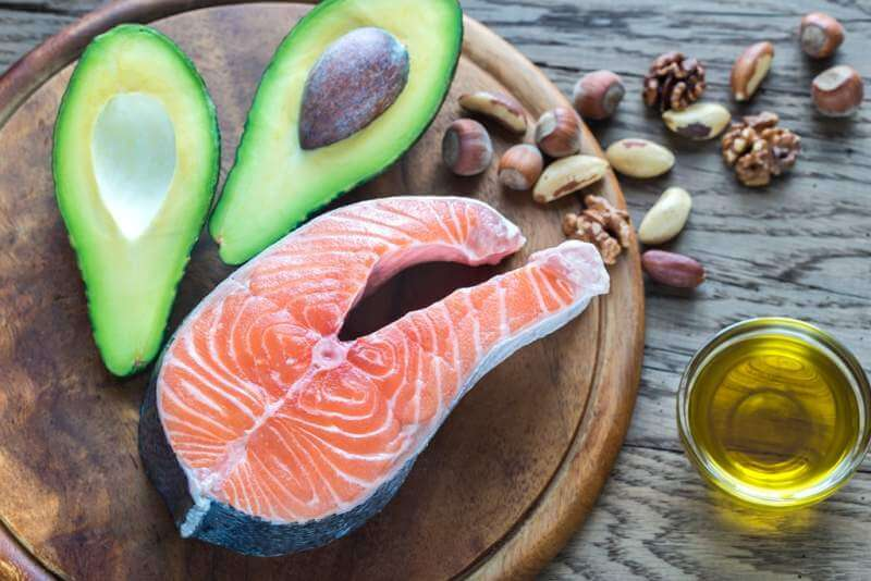food-with-omega-3-fats