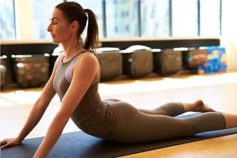 good-looking-female-in-gym