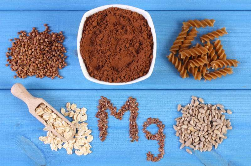 natural-ingredients-containing-magnesium