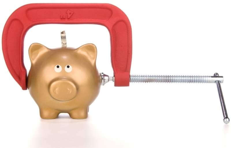 piggy-bank-being-squeezed
