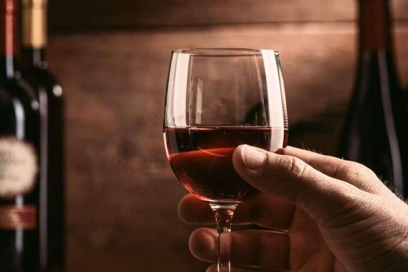 wine-tasting-experience