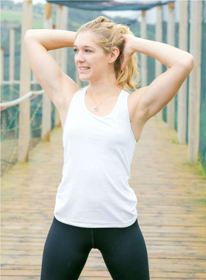 young-woman-exercising-in-the-rain