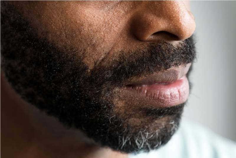 closeup-of-a-mouth-of-a-black-man