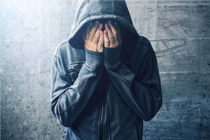 hopeless-drug-addict-going-through-addiction