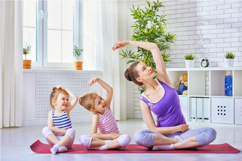 practice-yoga