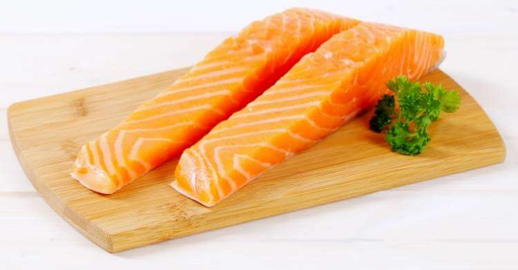 raw-salmon-fillets