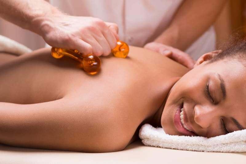 woman-having-relaxing-body-massage