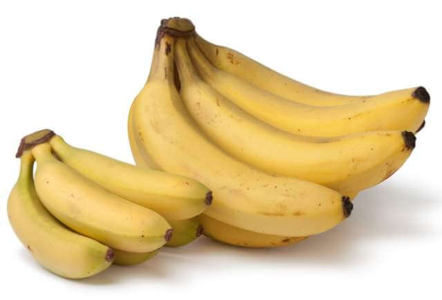 bananas-and-baby-bananas