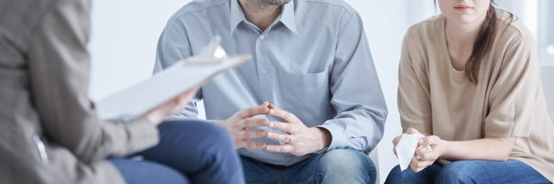 divorce-mediation-with-psychologist