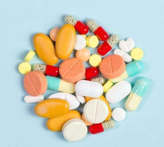 drug-or-medicine