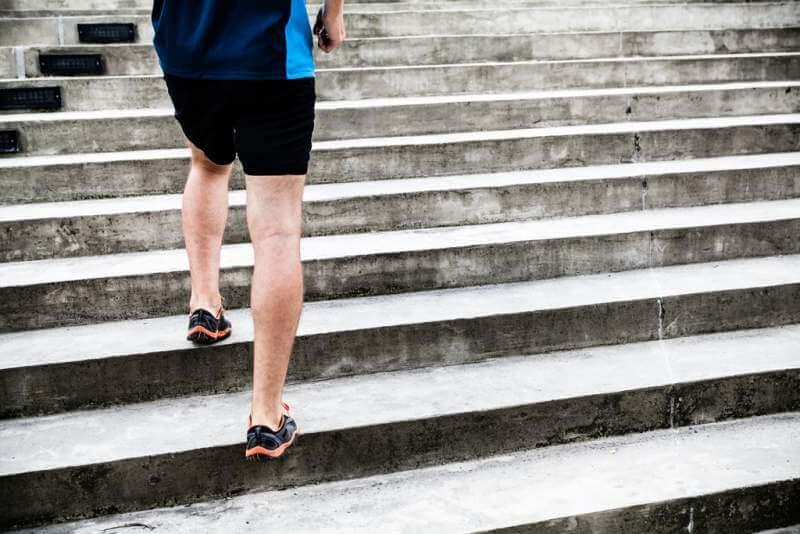 man-running-on-stairs-training