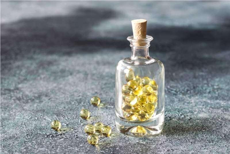 omega-3-fish-oil-capsules