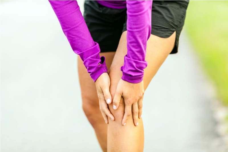 physical-injury-running-knee-pain