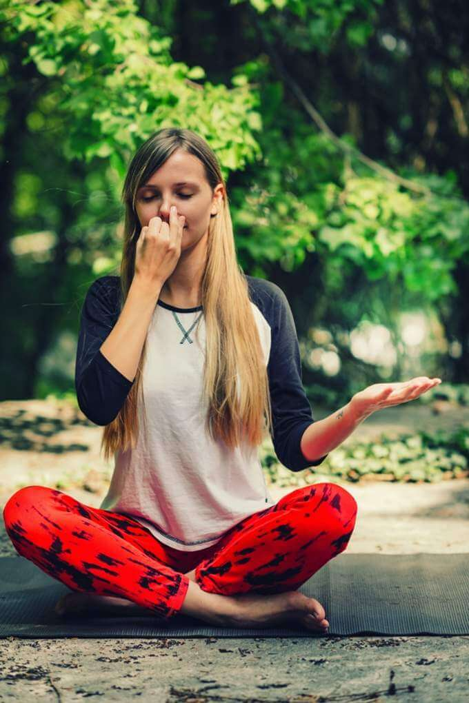 pranayama-alternate-nostril-breathing-exercise