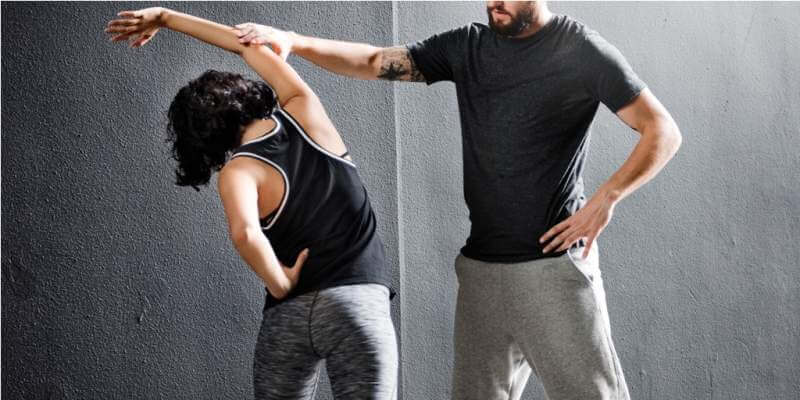 stretching-exercise-training-sport-healthy