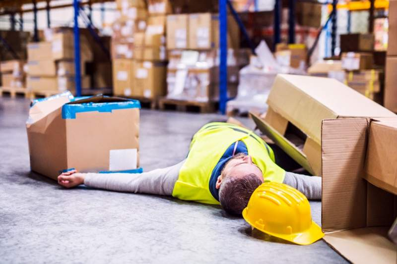 warehouse-worker-after-an-accident-in-a-warehouse