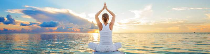 Yoga-morning-sunrisejpg