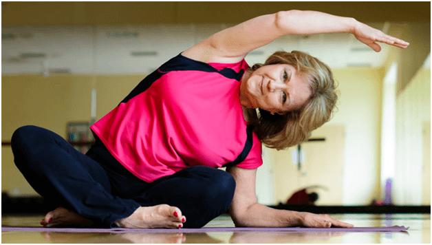 aged-women-exercise