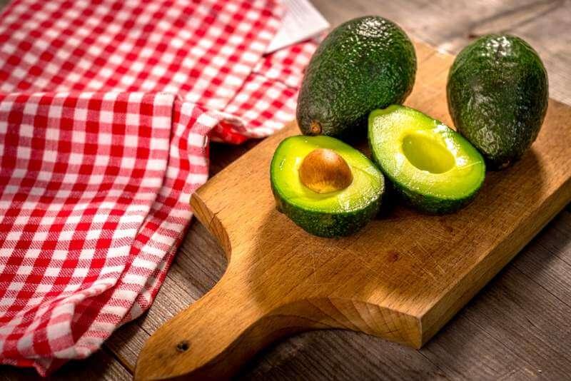 avocadobg