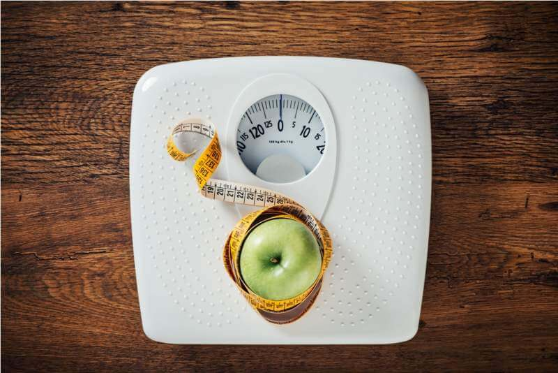 fitness-and-weight-loss
