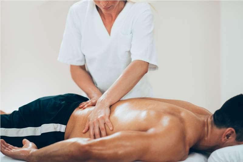 lower-back-massage
