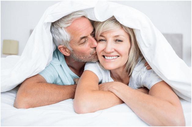oldcouple-romance