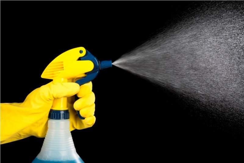 pump-sprayer