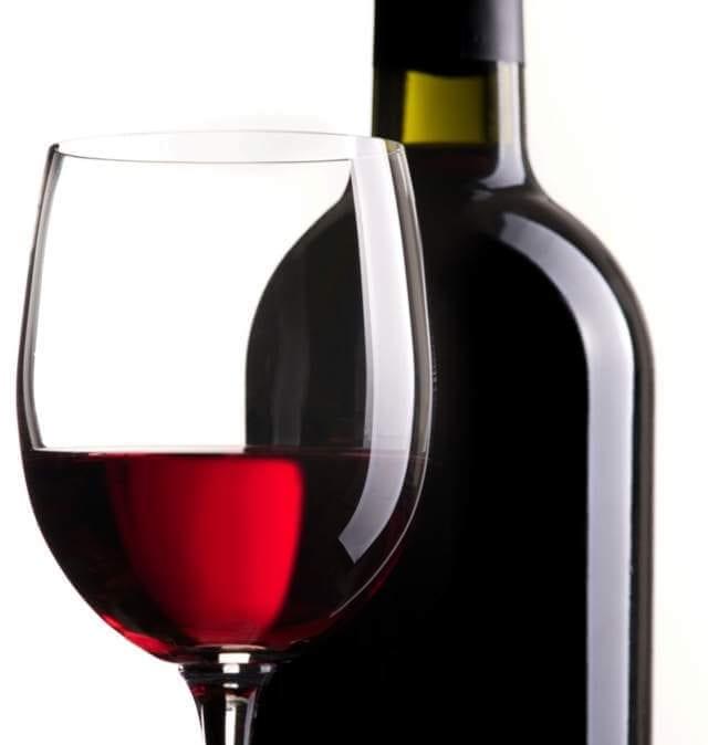 red-wine-tasting