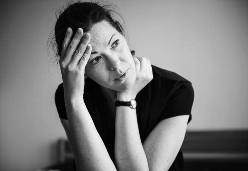 a-stressful-woman