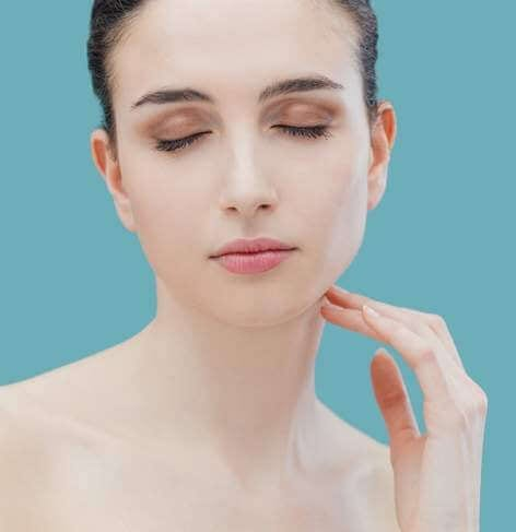 beauty-and-skincare