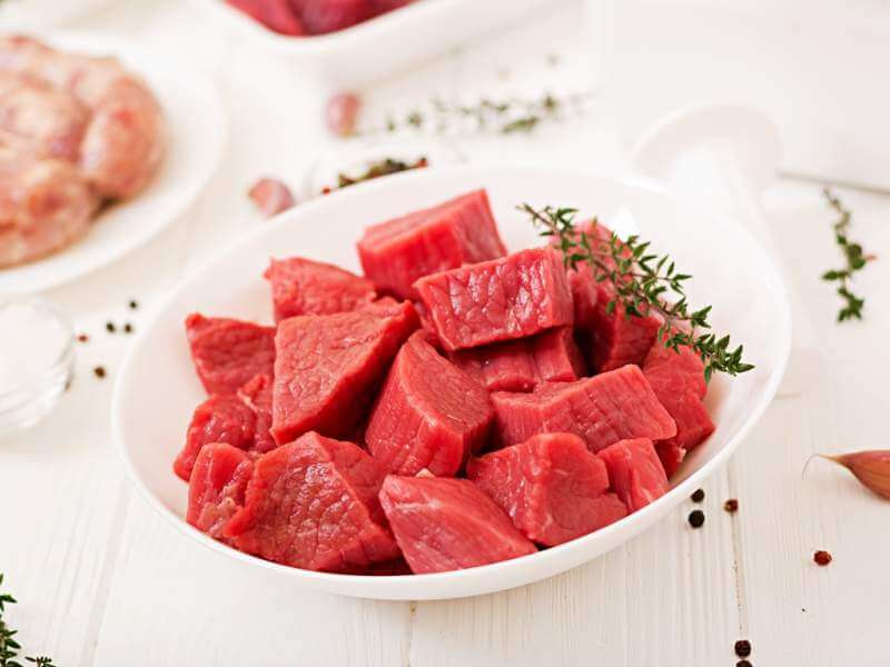 chopped-raw-meat