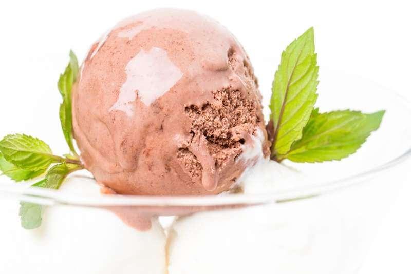 delicious-assorted-ice-cream-in-bowl