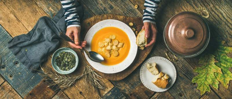 fall-warming-pumpkin-cream-soup-top-view-wide