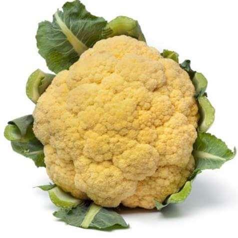 fresh-yellow-cauliflower